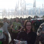 festival-geek-wordpress.jpg